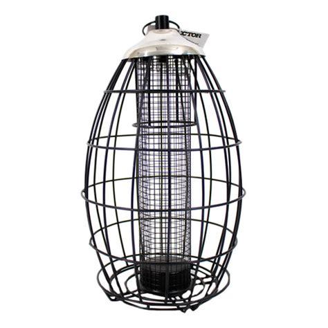 cage bird feeders wayfair