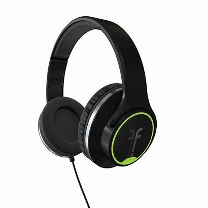 Headphones Flips Audio Electronic Speakers Transform Coupon