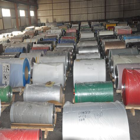 aluminum composite panelacpacmaluminum composite material buy acp sheetaluminium composite