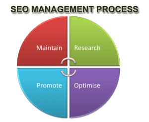 What Is Seo Management by Professional Seo Services Seo Management