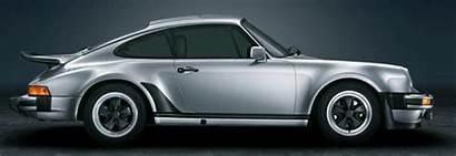 Porsche 911 Turbo Evolution Cars Cool Gifs