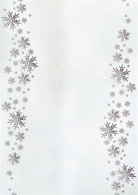 weihnachtsbriefe wbl weihnachtsbriefpapier