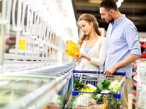 tavola degli alimenti pericoli a tavola ecco l elenco degli alimenti ritirati