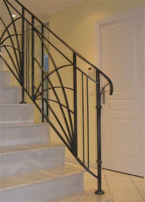 escalier en fer forge re d escalier en fer forg 233 rf17 escalier re staircases iron and stairways