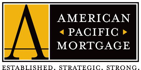 American Pacific Mortgage Names Jason Bannister Director. Patent Attorney Software Peppermint Mocha Frap. Online Sports Psychology Courses. Glass Shower Door Cleaning Tips. Cloud Phone Service For Business. Environ Hydrating Oil Capsules. Dod Manpower Data Center What Is A House Loan. Controversies In Psychology The Supply Chain. Classic Commercial Services Mt Olive Storage