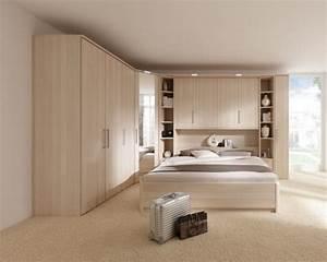 Nolte Mobel Bedroom Furniture By Nolte Mobel