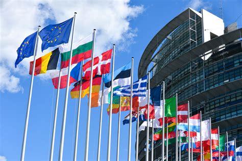 parlement europ n si e le parlement européen éfinit le dumping l 39 usine