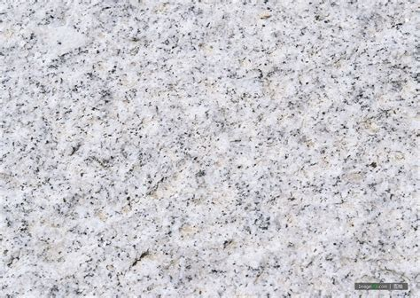granite floor patterns 蓝色花岗岩图片 图蛙 imagewa com