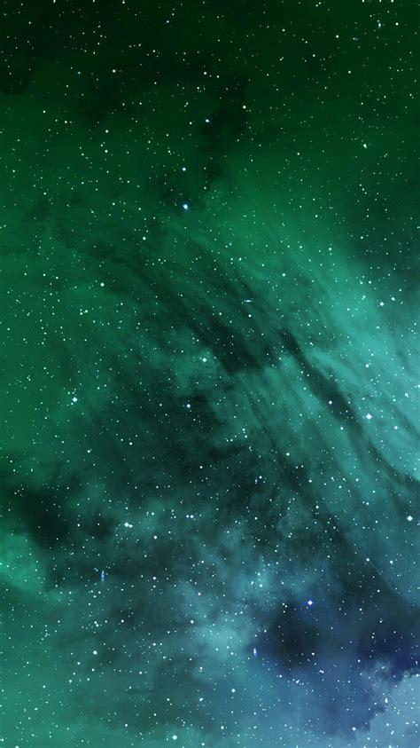 Wallpaper Jpg by Space Nebula Iphone Wallpaper Iphone Wallpapers