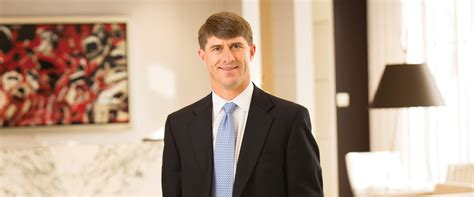 christopher  frieden corporate  finance lawyer