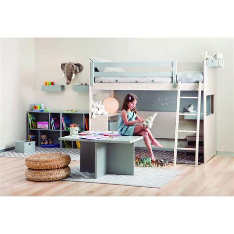 chambres d enfants chambres d 39 enfants design de qualité et évolutives