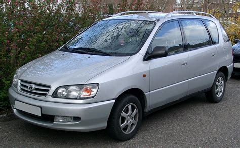 toyota address toyota previa engine location get free image about