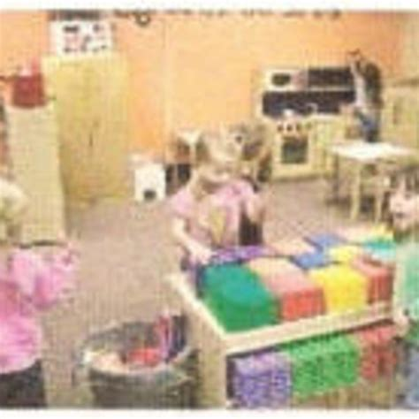 baptist preschool and child care center in el dorado 647   first baptist preschool and child care center efce
