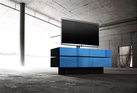 Für Möbel by Tv M 246 Bel F 252 R Jeden Wohnstil Sch 214 Ner Wohnen