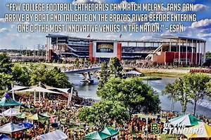 51 best Gameday on the Brazos images on Pinterest | Baylor ...