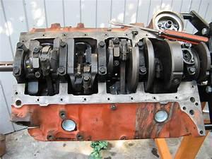 Cmpak Diesel Generator Managed Services