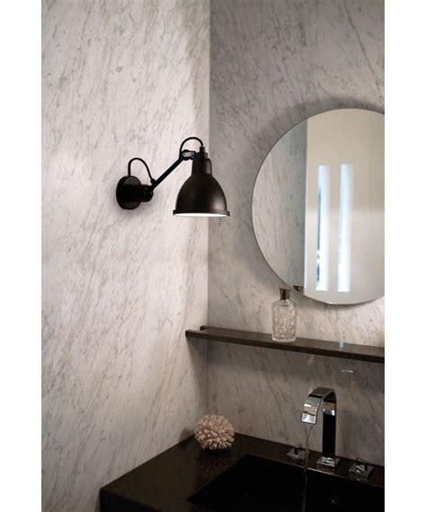 n 176 304 wall light bathroom le gras i casuarina fi i