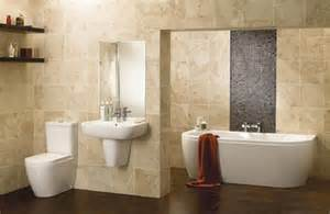 hotel bathroom ideas big ideas for hotel bathrooms