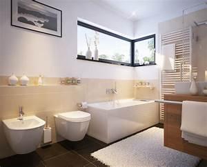 Bilder Moderne Badezimmer : k chen landhausstil ~ Sanjose-hotels-ca.com Haus und Dekorationen