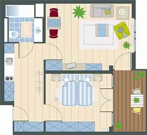 Quadratmeter Berechnen Wohnung : grundrissbeispiele augustinum ~ Themetempest.com Abrechnung