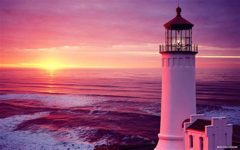 Light House Backgrounds by Free Wallpaper Free Nature Wallpaper Lighthouse