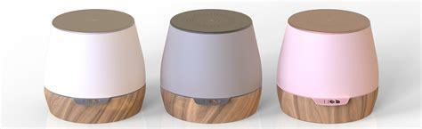 babsc hons product design cardiff metropolitan university