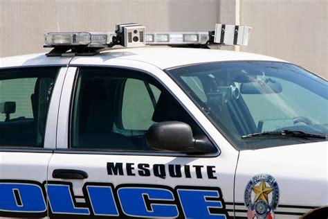foto de copcar dot com The home of the American Police Car