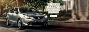 Concessionnaire Dacia Paris : suzuki paris concessionnaire garage val de marne 94 ~ Gottalentnigeria.com Avis de Voitures