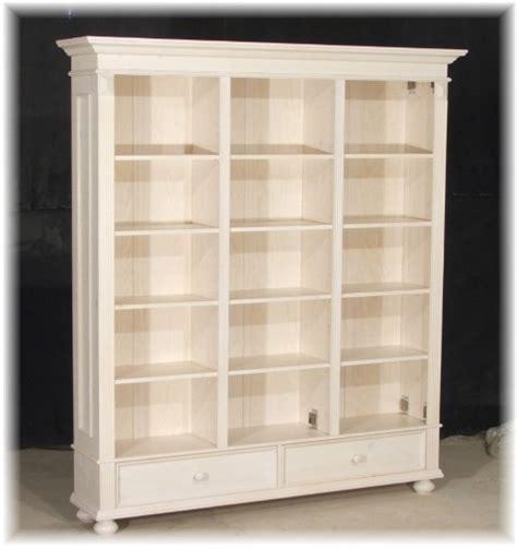 Regal Landhausstil  Bestseller Shop Für Möbel Und