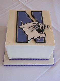 graduation cakes images   calumet bakery