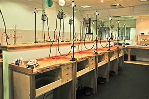 Jewelry Making Bench PDF Woodworking