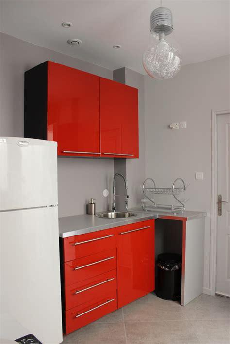 installateur cuisine installateur cuisine ikea à dans le 92 94 et 93