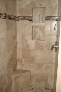 bathroom tile shower ideas shower stall tile ideas bathrooms
