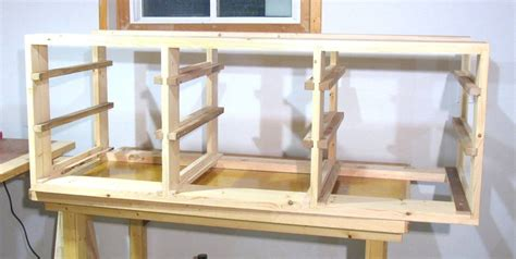 how to build cabinet drawers how to make cabinet drawers bukit