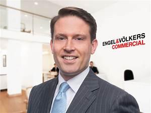 Engel Und Völkers Dortmund : interview mit jan alexander zielke engel v lkers ~ Orissabook.com Haus und Dekorationen