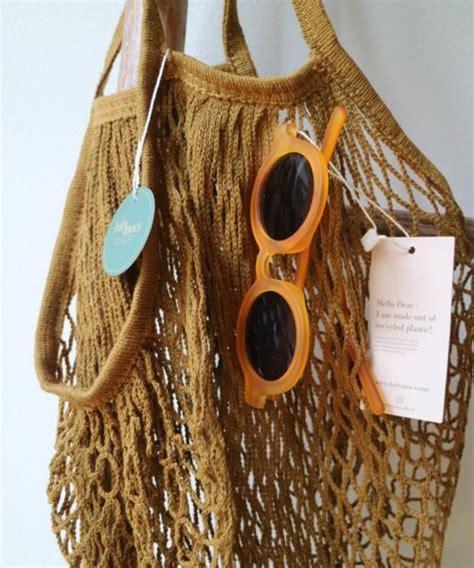 Babymocs - Eko maiss brūnā krāsā - Halāti • Mājas tekstils • Sedziņas - Organiskās kokvilnas ...