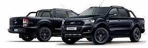 Ford Ranger Extrakabine : warum ein ford ranger forum ford ranger forum ~ Jslefanu.com Haus und Dekorationen