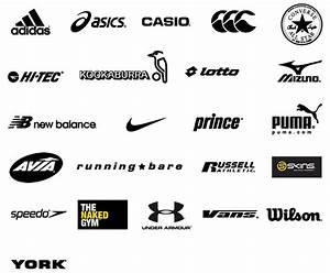 Sporteology | Top 10 Sports Accessory Companies 2017 ...