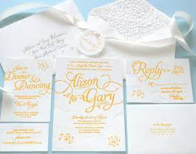 when to send wedding invitations when to send out wedding invitations elegantweddinginvites