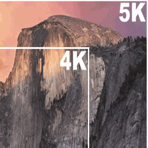 LG W150: Watch Urbane - Sleek Apple iPhone 6 s 32GB Ben Toestel per maand