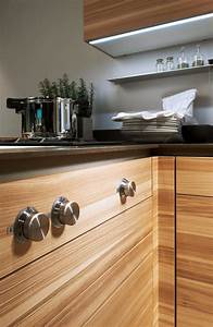 Griffe Küche Holz : k che renovieren aber einfach sch ner wohnen ~ Markanthonyermac.com Haus und Dekorationen