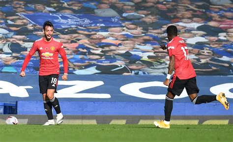 We may never know whether ole gunnar solskjaer was heading towards the dreaded tap on the shoulder during the international break had this timely result and performance not materialised. Bruno Fernandes brace boosts Ole Gunnar Solskjaer's ...