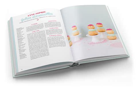 livre de cuisine de laurent mariotte lauriane tiberghien de l émission de cuisine à l assiette