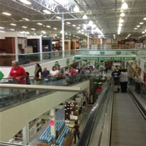 floor ls at menards menards 18 reviews hardware stores 2789 cunningham