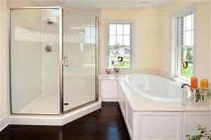 Cost To Install Shower Estimates And Prices At Fixr