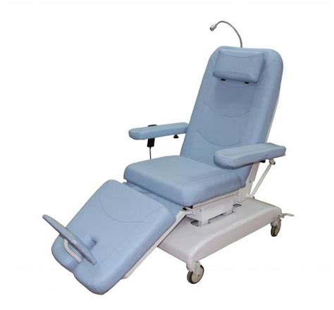 dialysis chair 97568097