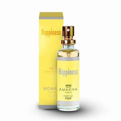 Happiness Amakha Perfume Ml Paris