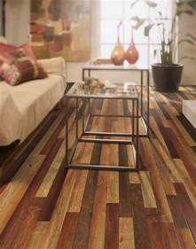 Riverchase Carpet And Flooring by Olde Mill Maple Laminate Flooring Laplounge