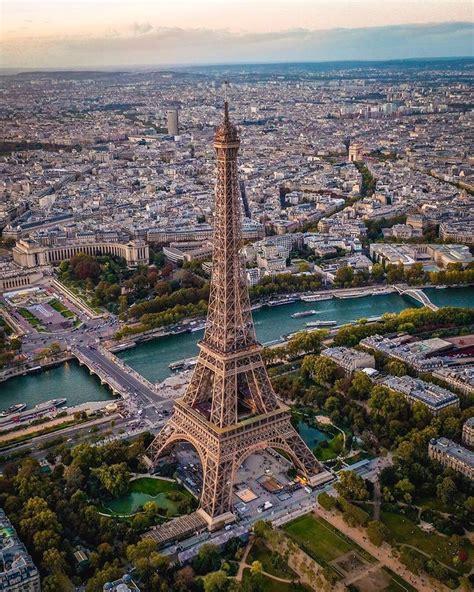 paris patris thisisparis  instagram  eiffel tower