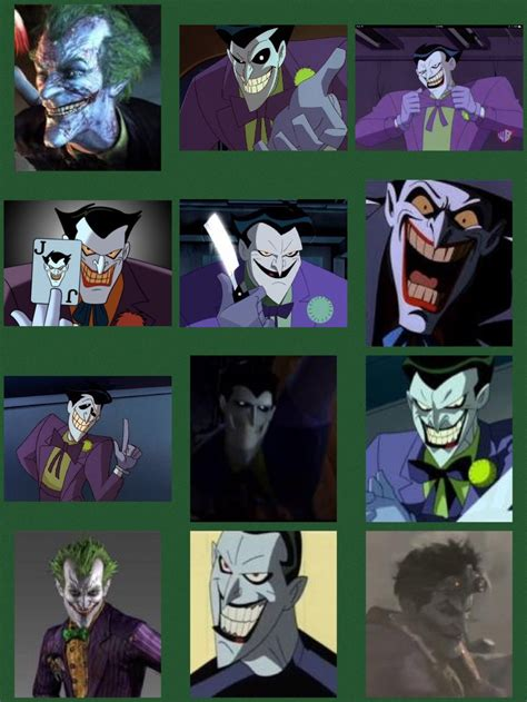 mark hamill voices mark hamill voices of joker by phantomevil on deviantart